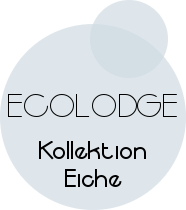 eiche ecolodge
