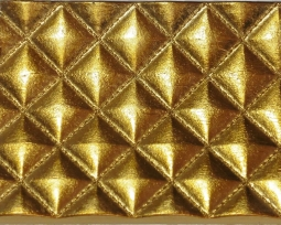 Square_1_gold